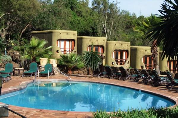 Amboseli-Mara-Serena-Lodge